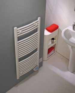 towel warming racks are luxury items that originated in europe towel warming racks turn your ordinary bathroom into a spalike environment - Towel Warmer Rack